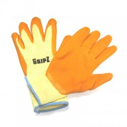 Gripz Gloves