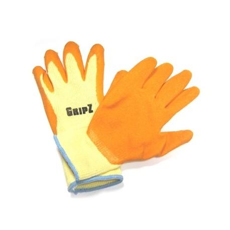 Gripz Gloves