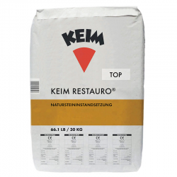 Keim Restauro Top