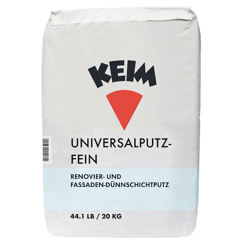 Keim Universal Render Fine