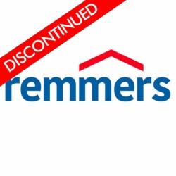 Remmers QP 100
