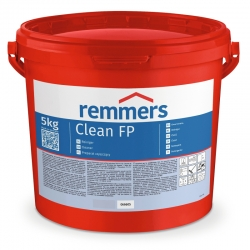 Remmers Clean FP