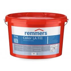 Remmers Color LA Fill