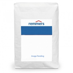 Remmers Crete HF
