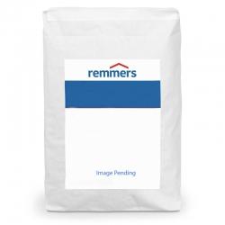 Remmers Crete RT