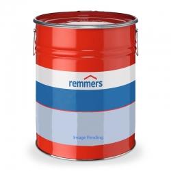 Remmers Epoxy HB Color