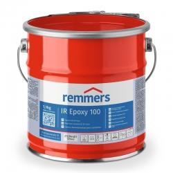 Remmers IR Epoxy 100