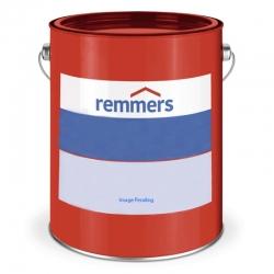 Remmers Accelerator D40