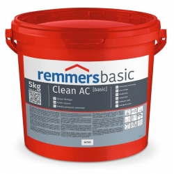 Remmers Clean AC (Clinker...