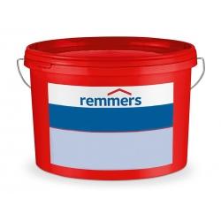 Remmers PUR Aqua Top M