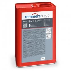Remmers ZM HF (Basic)...