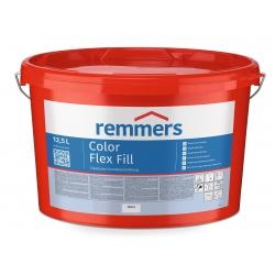 Remmers Color Flex Fill
