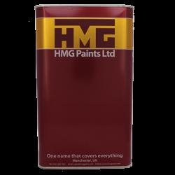 HMG Thinner 2611