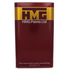 HMG Thinner 2631