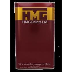 HMG Thinner 2651