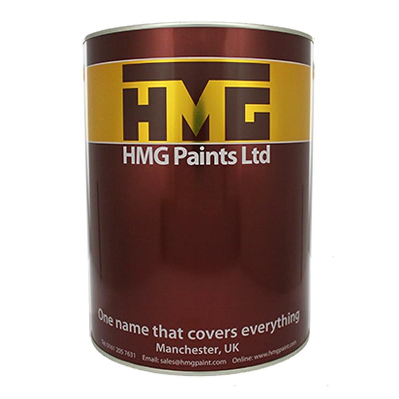 Hmg Acrythane Glass Adhesion Additive Multi Surface Paint