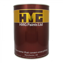 HMG Fencing Stain