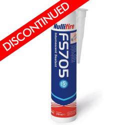 Nullifire FS705 Intumescent Sealant