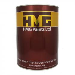 HMG Decorative Softwood Primer