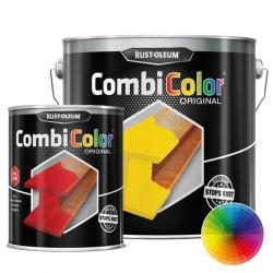 Rust-Oleum CombiColor Original