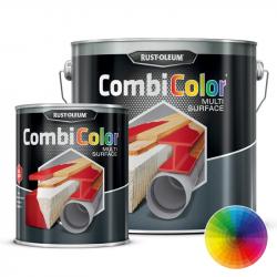 Rust-Oleum CombiColor...