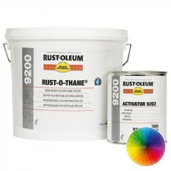 Rust-Oleum 9200 Rust-O-Thane