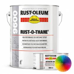 Rust-Oleum 9600...