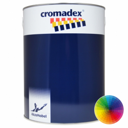 Cromadex 740 Two Pack Epoxy...