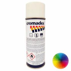 Cromadex AQ40 One Pack...