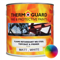 Thermoguard Flame Retardant...