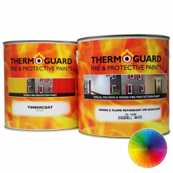 Thermoguard Timbercoat BS...