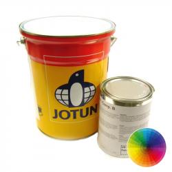 Jotun Hardtop Pro