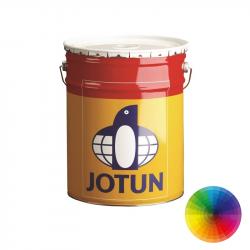 Jotun Marathon 550