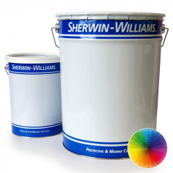 Sherwin-Williams Acrolon 7300