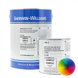 Sherwin-Williams Acrolon...