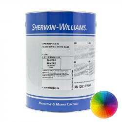 Sherwin-Williams Kem-Kromik...