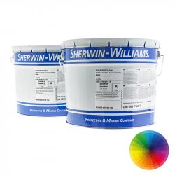 Sherwin-Williams Macropoxy 646