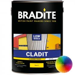 Bradite Cladit