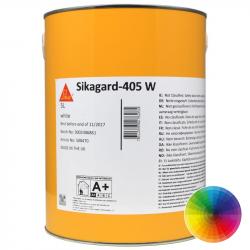 Sikagard 405 W