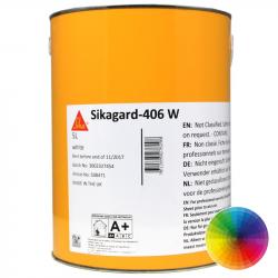 Sikagard 406 W