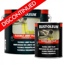 Rust-Oleum 5160 Flexible...