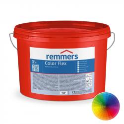 Remmers Color Flex...