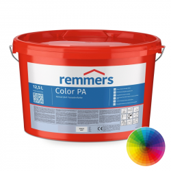 Remmers Color PA (Concrete...