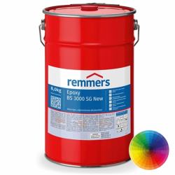 Remmers Epoxy BS 3000 SG