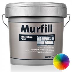 Rust-Oleum Mathys Murfill...