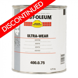 Rust-Oleum 400 Ultra Wear...
