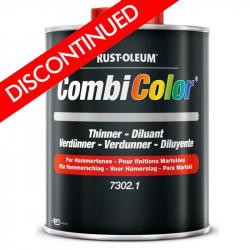 Rust-Oleum 7302 CombiColor...