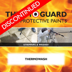 Thermoguard Thermowash