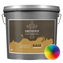Mathy's Cachemire® Sable
