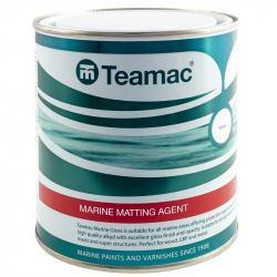 Teamac Marine Matting Agent